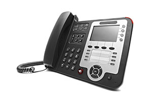 phonetech