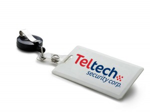 Access Control | Teltech Security Voice and Data cabling Pbx
